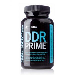 DDR Prime Softgel