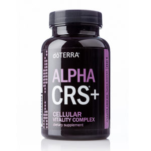 alpha_crs