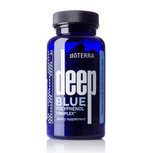 deep_blue_polyphenol_complex