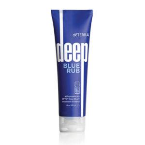 deep_blue_rub