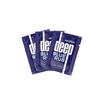 deep_blue_sample_packets
